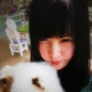 รูปของ mooyongmooyim