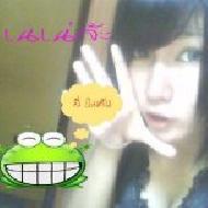 รูปของ nanacrazy