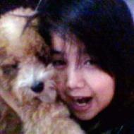 รูปของ janepun
