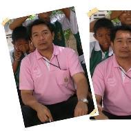 รูปของ Pcom1