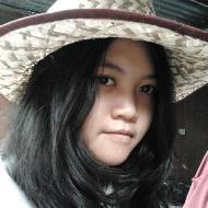 รูปของ aey_duangporn