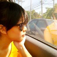 รูปของ Namkhing