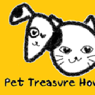 รูปของ Pettreasurehouse