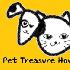 Pettreasurehouse