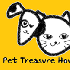 Pettreasurehouse