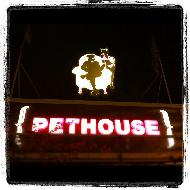 รูปของ Pethouse