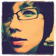 รูปของ mikamocha