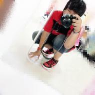 รูปของ
