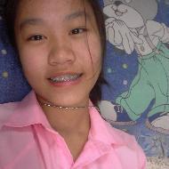 Chanyaphat