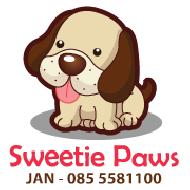รูปของ Sweetie Paws