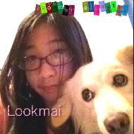 รูปของ Look-mai
