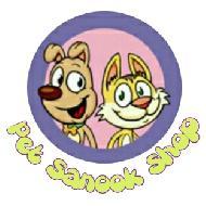 รูปของ PET Sanook SHOP