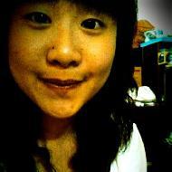 รูปของ LunAzii