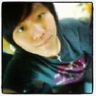 รูปของ Tlesang