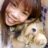 รูปของ MeiJi