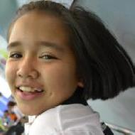 รูปของ Beam Prada