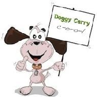 รูปของ Doggy Carry
