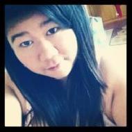รูปของ Yingyai035