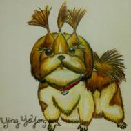 รูปของ yeyong