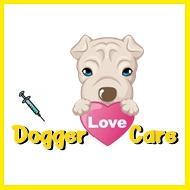 รูปของ Dogger