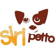 SiriPetto
