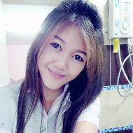 รูปของ mint_yuan