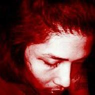 รูปของ rhastaruj