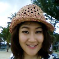 รูปของ zaiyanice