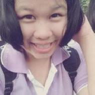 รูปของ marisafah