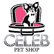 รูปของ Celeb Pet shop
