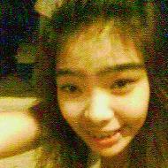 รูปของ little-girlz