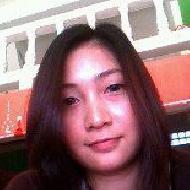 รูปของ joobjang
