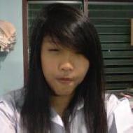 HoShi Xin