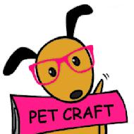 petcraft
