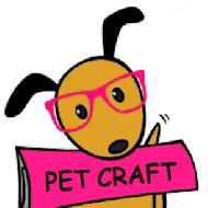 รูปของ petcraft