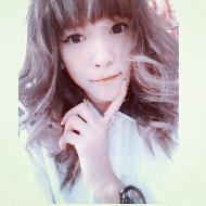 รูปของ nakokiki