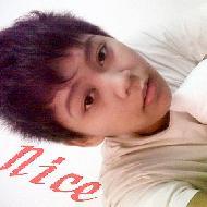 TimeNice