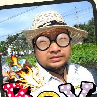 รูปของ BOY+