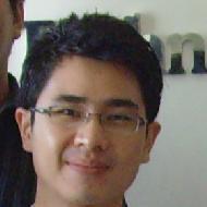 รูปของ Yoma