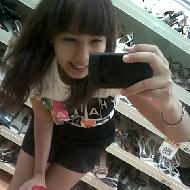 รูปของ Pimmy Melody