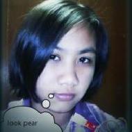รูปของ lookpear