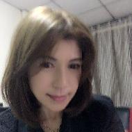 รูปของ shinbi