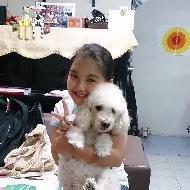 รูปของ Doggylovely
