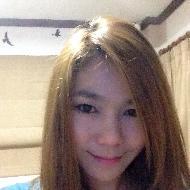 รูปของ pukkyjang