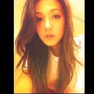 รูปของ Aom >3<