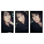 รูปของ Pin_Pn