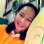 รูปของ Nong-nga