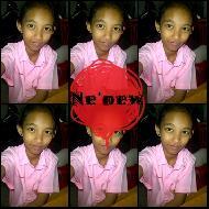รูปของ N' new