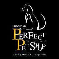 รูปของ PerfectPetshop
