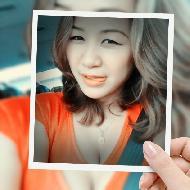 รูปของ Js_som@windowslive.com